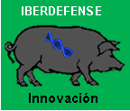 IBERDEFENSE