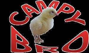 Logo CAMPYBRO Def
