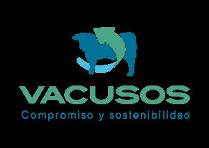 Logo VACUSOS