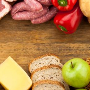 Programas de Calidad y Seguridad Alimentaria
