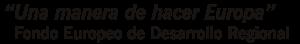 logo_Una_manera_de_hacer_Europa_negro